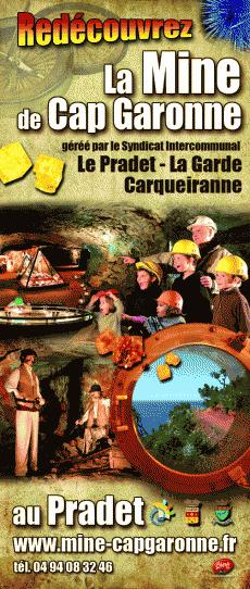 20352-mine-de-cap-garonne.png