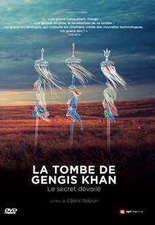 Gengis Khan à Lattes.jpg