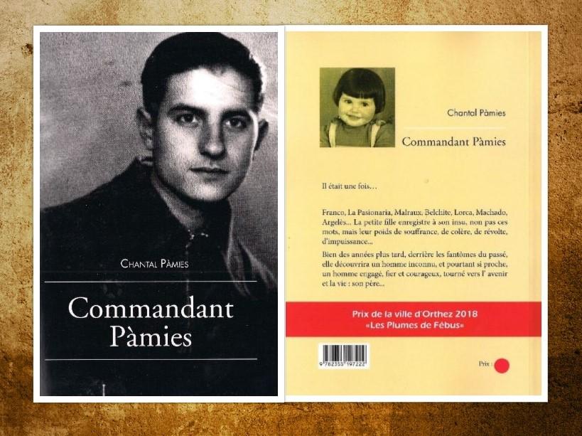 Commandant Pamies a.jpg