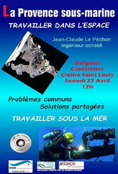 flyer café des sciences web.jpg