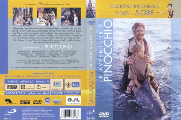 Pinocchio 4.jpg