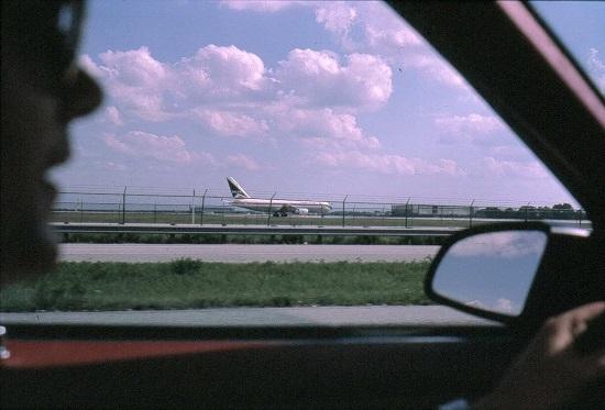 Aéroport de Miami.jpg