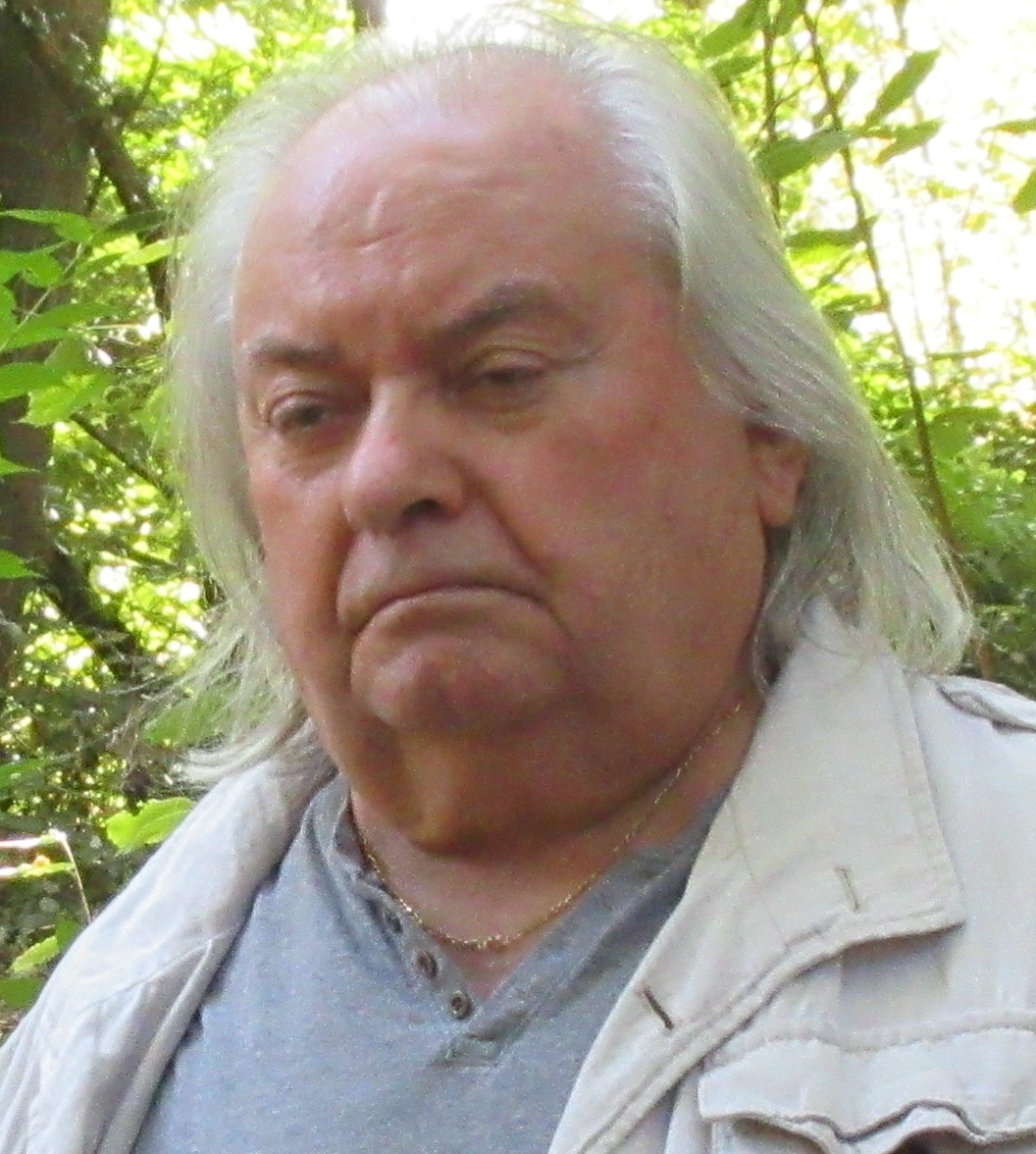 Michel Lauvie.jpg