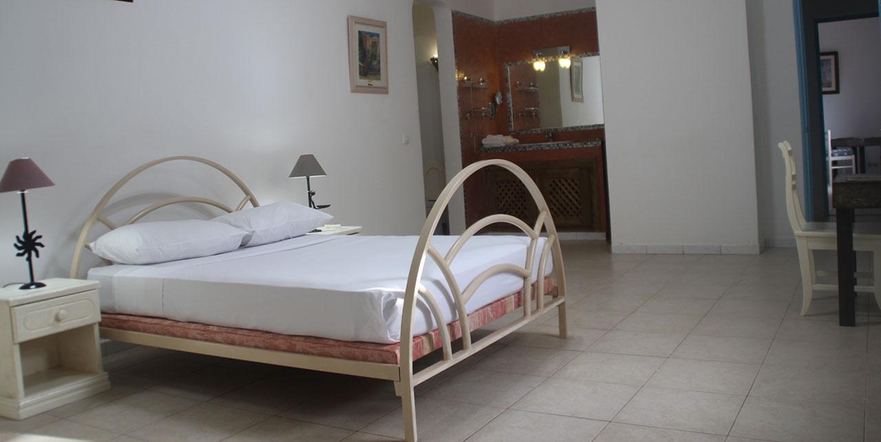 Chambre Bihoreau