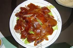 Cuisine de Fatima