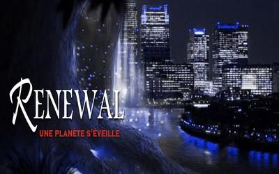 renewal-roman