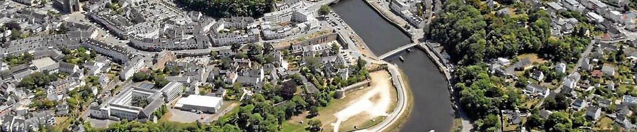 Actualités lycée Notre Dame du Voeu -Hennebont