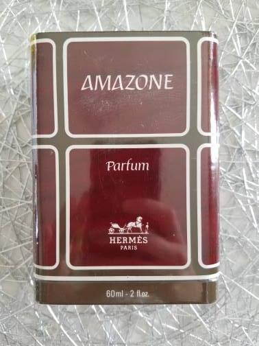 extrait amazone hermes (1).jpg