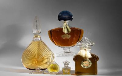 parfumdumonde