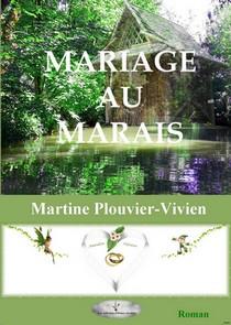 https://static.blog4ever.com/2018/10/848730/Couverture-Mariage-au-marais-tableau_8138026.jpg