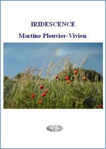 Iridescence tableau.jpg