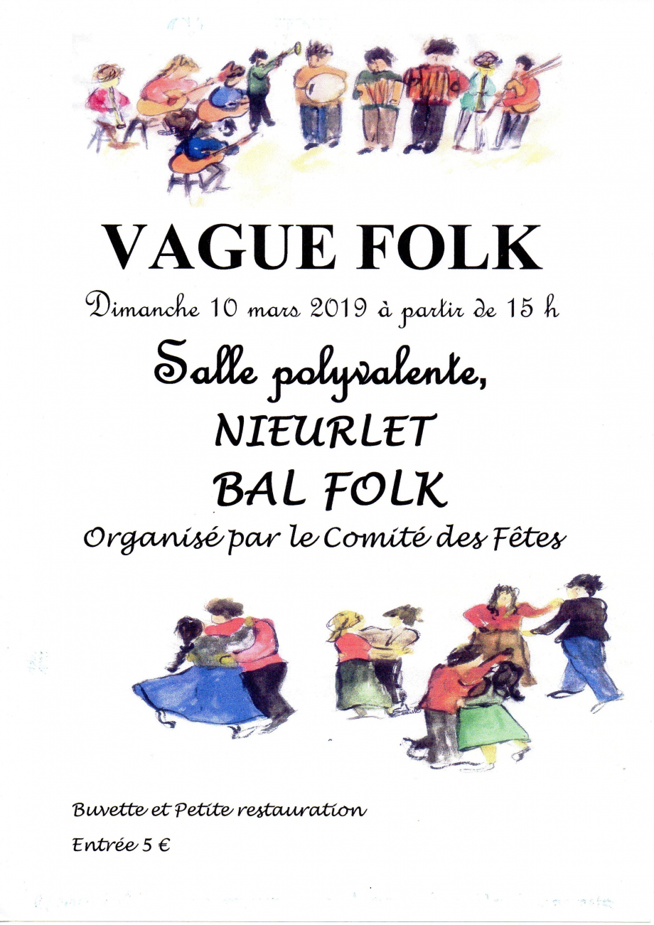 vague folk006.jpg