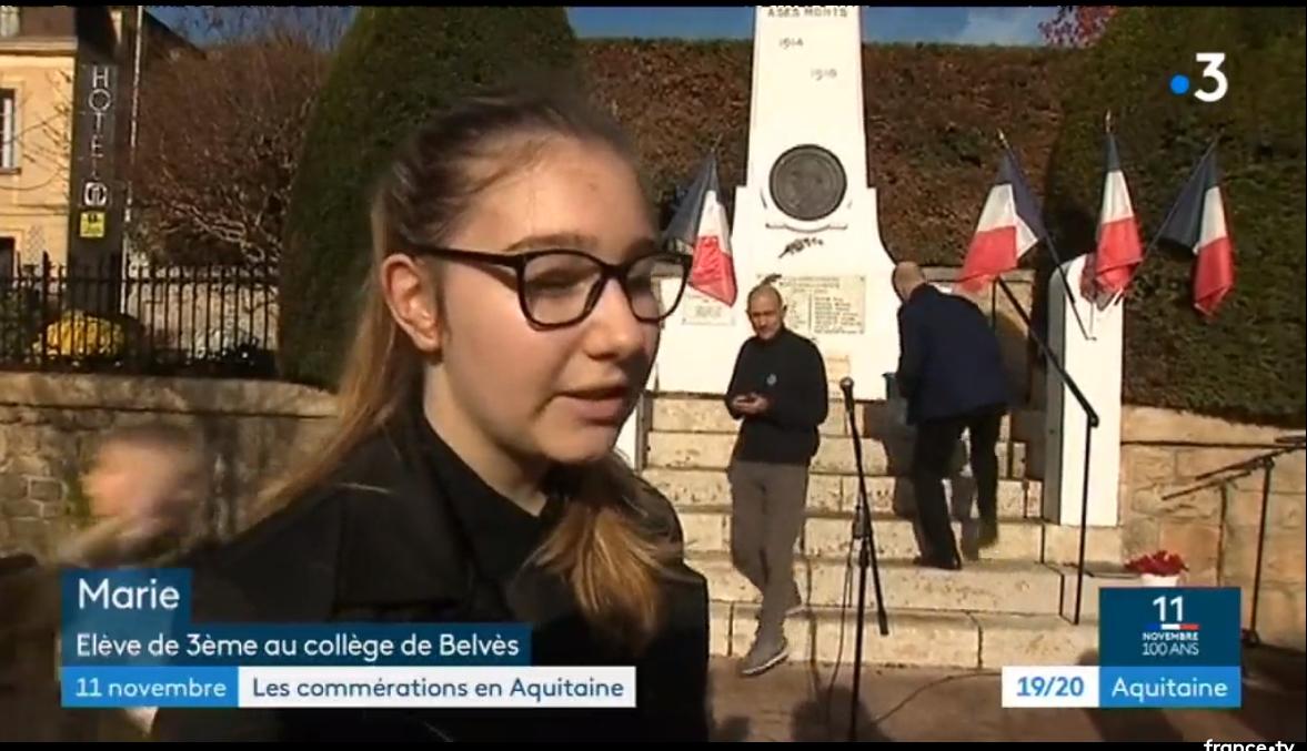 Marie cge Belvès.jpg