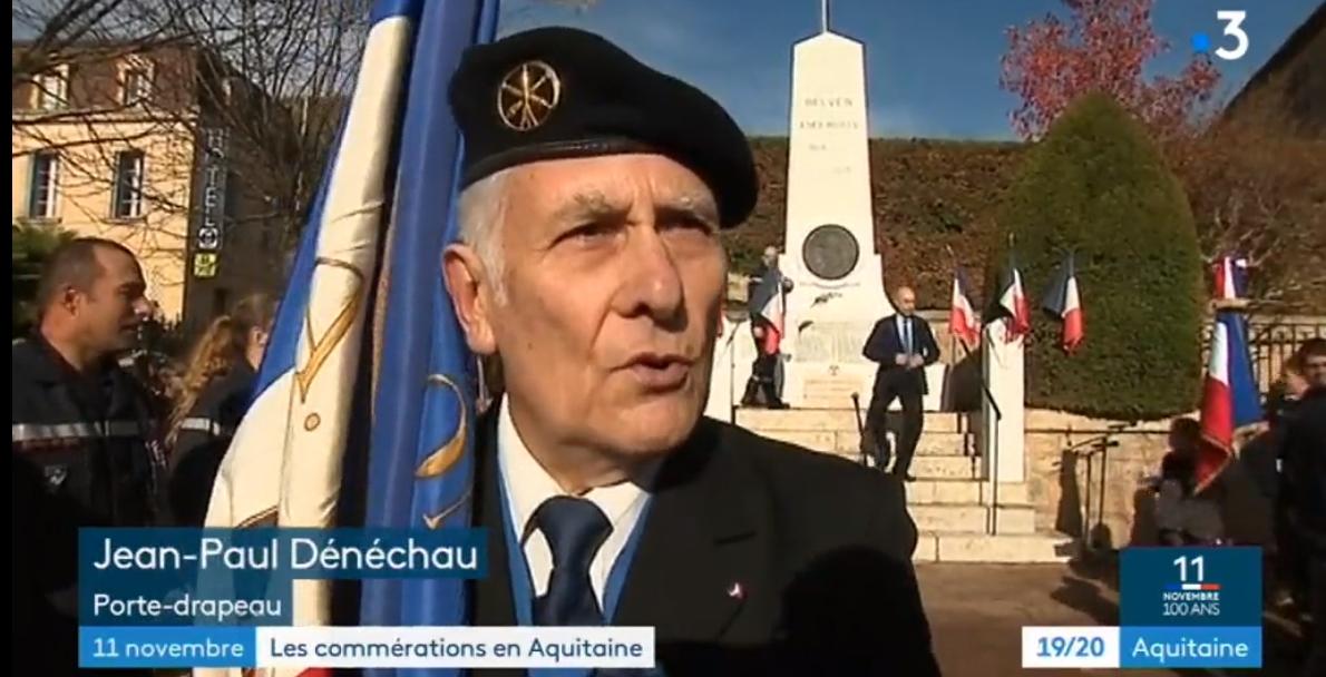J-Paul Dénéchau.jpg