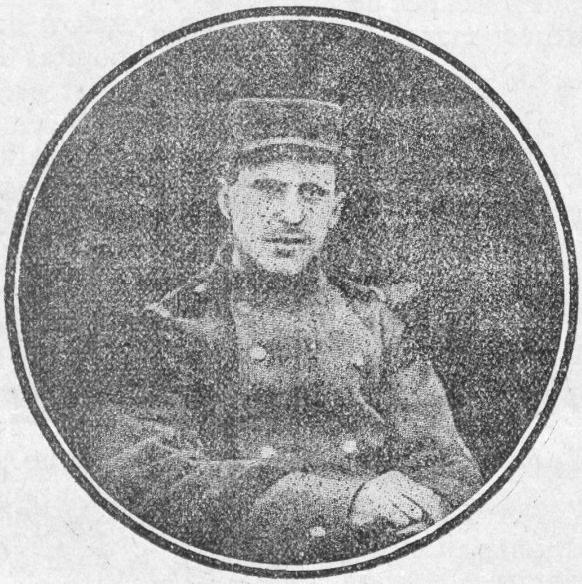 Jules-André_Peugeot.jpg