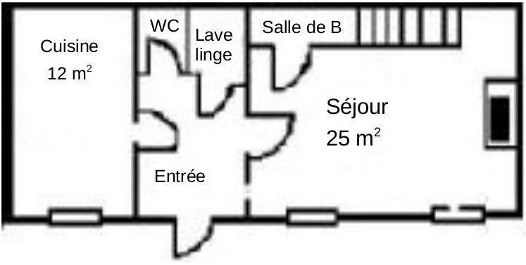 plan_rdc.jpg