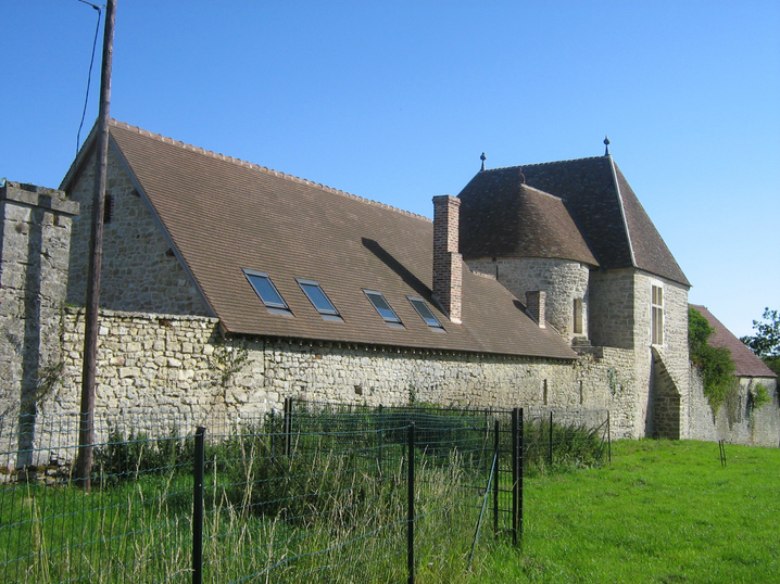 GOULANCOURT_Ferme.png