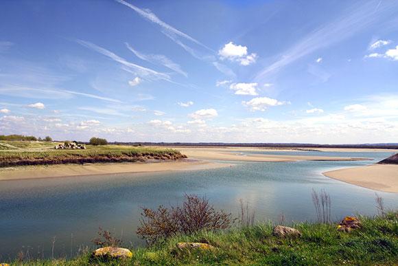 Baie de Somme.jpeg