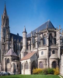 SENLIS-Notre-Dame-ExtSE2-243x300.jpg