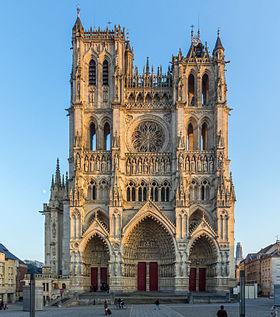 Cathédrale_Notre-Dame_d'Amiens-3420.jpg