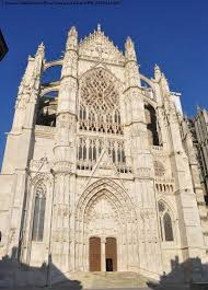 Cathedrale BEAUVAIS.jpg