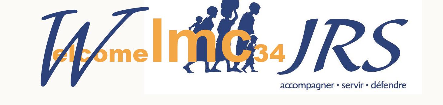 welcomelmc34