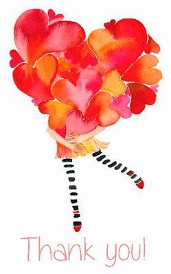 Merci à vous chèr(e)s ami(e)s, chers lecteurs pour vos passages, vos likes, vos lectures, vos partages, vos doux commentaires et vos sourires en retour :) Passez d'agréables moments et surtout prenez bien soin de vous ... Paix, amour, harmonie et sérénité dans vos vies ... Namasté, votre brodeuse de mots, LouMiss (Laurence Delattre)