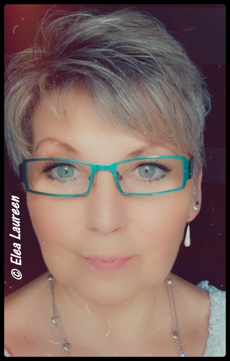 ELEA Laureen