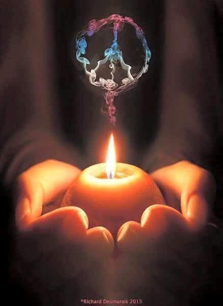 En votre âme et conscience
