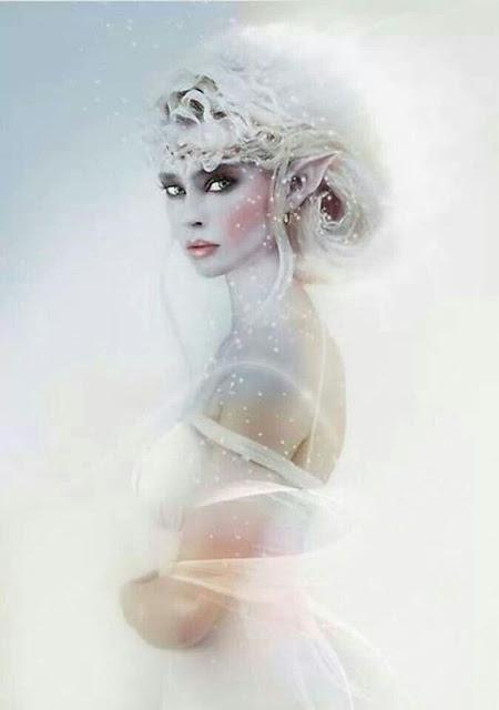 Sheraz Angel
