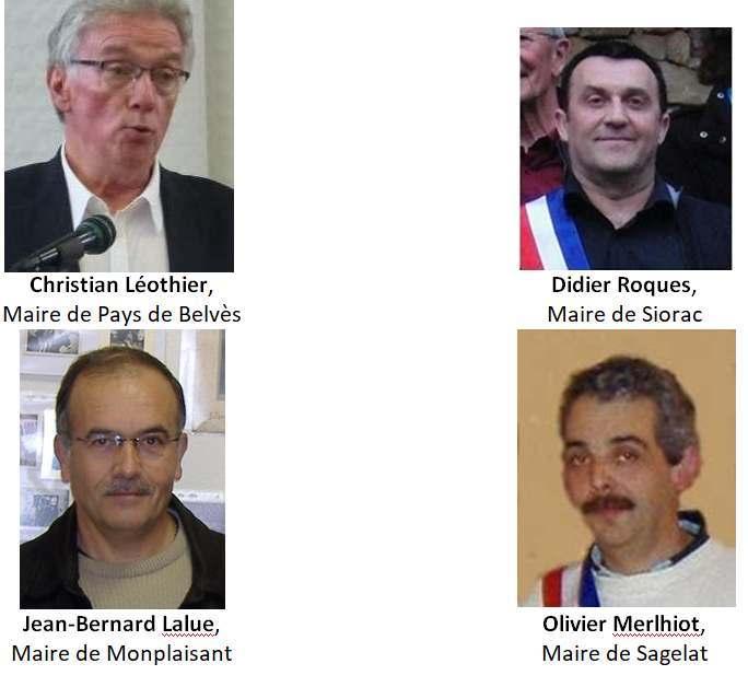 belvès sEP Sagt et Monpl.jpg