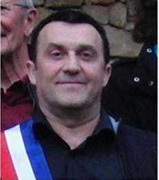 Didier Roque SEP.jpg