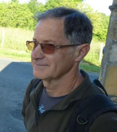Jean-Pierre André.jpg