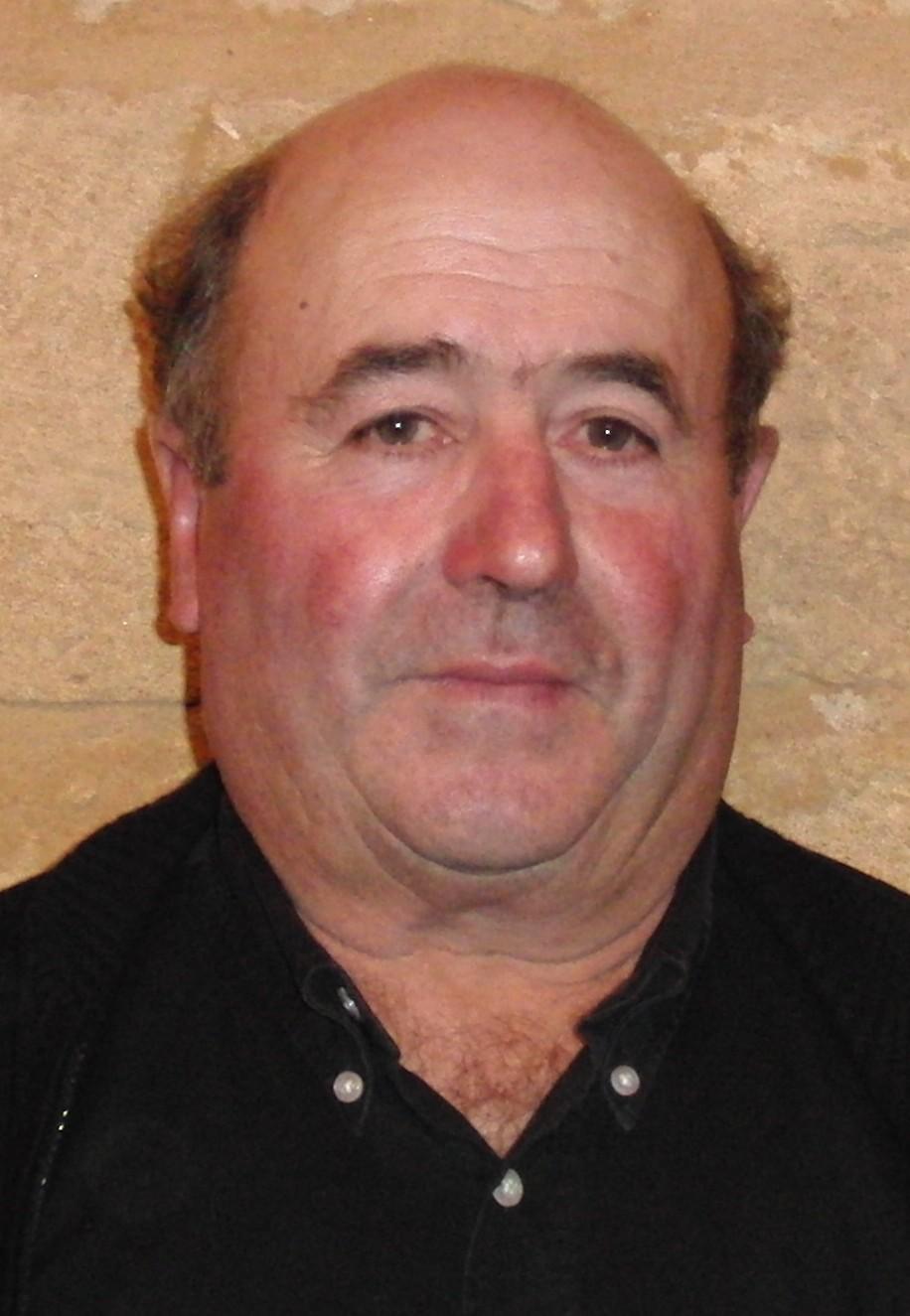 Christian Boissy.JPG
