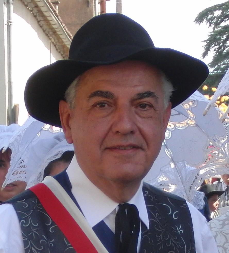 Gérard Biou.jpg