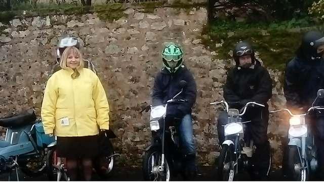Motocyclette au départ.jpg