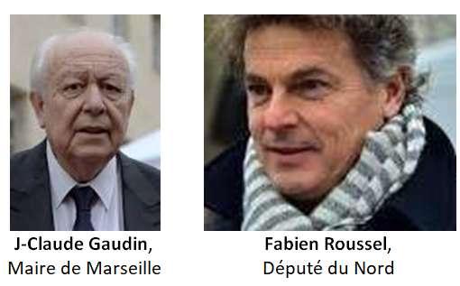 Gaudin Roussel.jpg