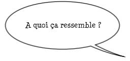 réé.PNG
