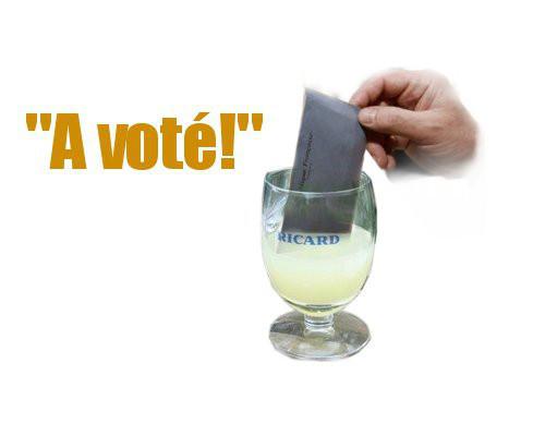 a voté 3.jpg