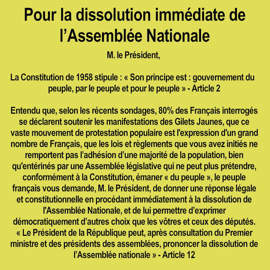 DISOLUTION ASSEMBLEE NATIONALE.JPG