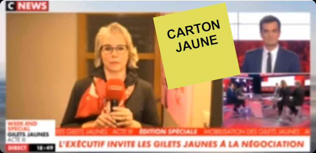 CARTON JAUNE.JPG