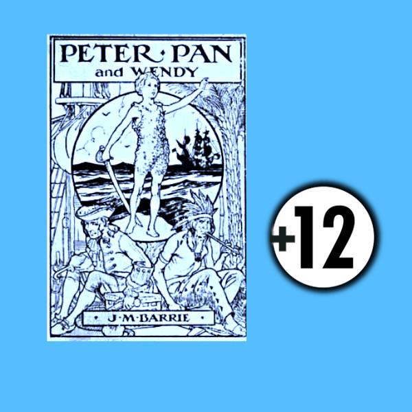 +12 PETER.jpg