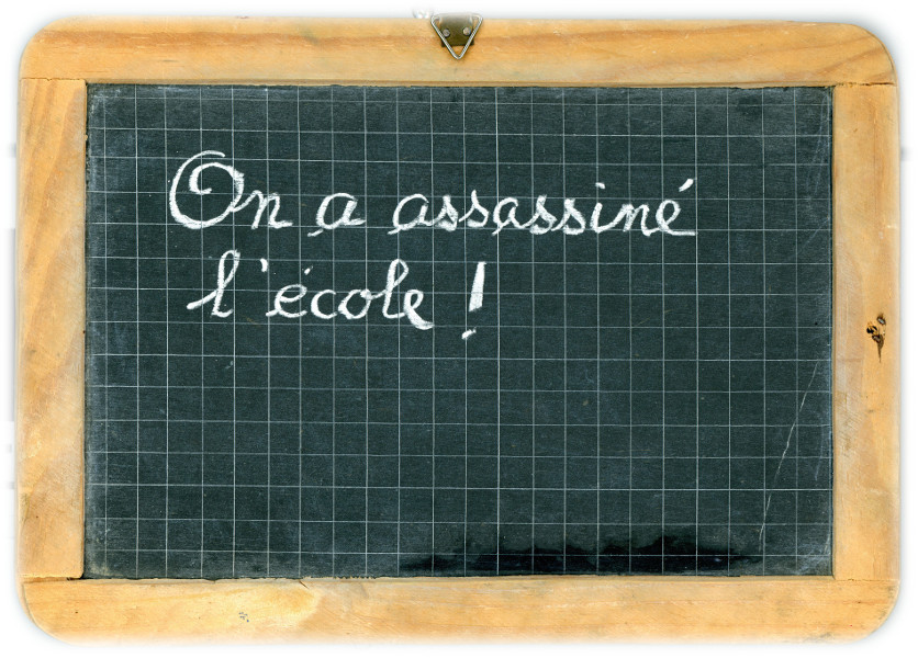 ECOLE ASSASSINEE REDUC.JPG