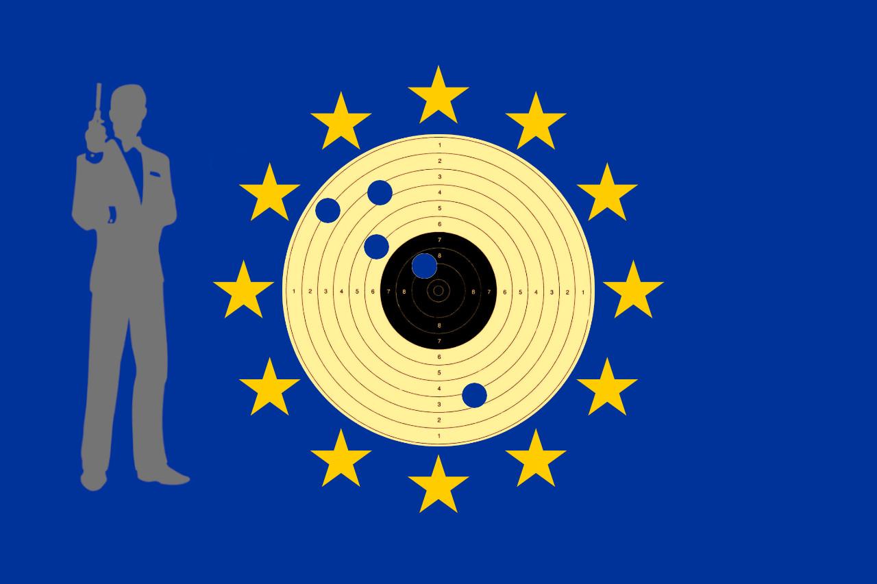 EUROPE FLINGUEE.JPG