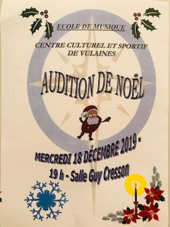 Audition de Noël.jpeg