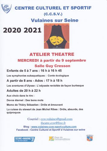 _copie-0_theatre affiche.jpg