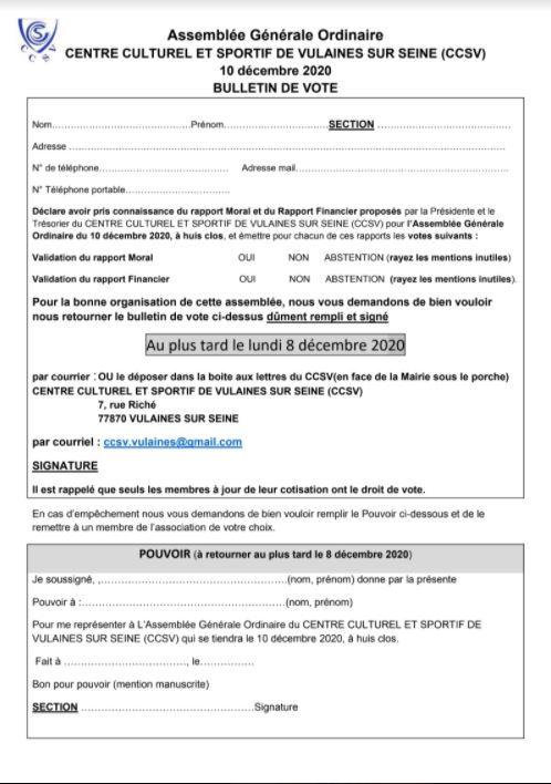 Vote et Pouvoir AG.JPG