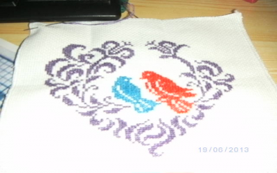 broderie-anita-couton