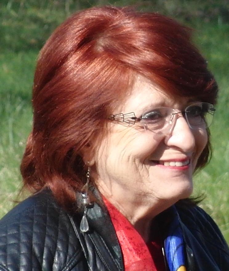 Muriel Delmas.JPG