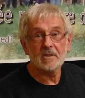 Michel Laréquie.jpg